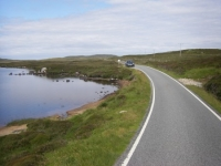 north_uist.jpg